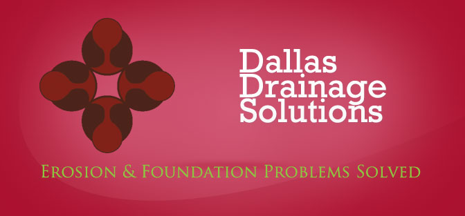 Dallas Drainage Solutions